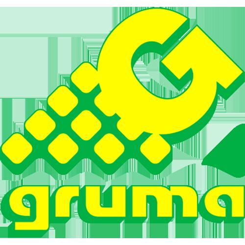 LOGO GRUMA